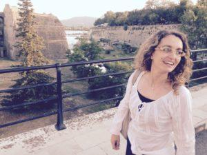 2nd traMOOC project meeting in Corfu