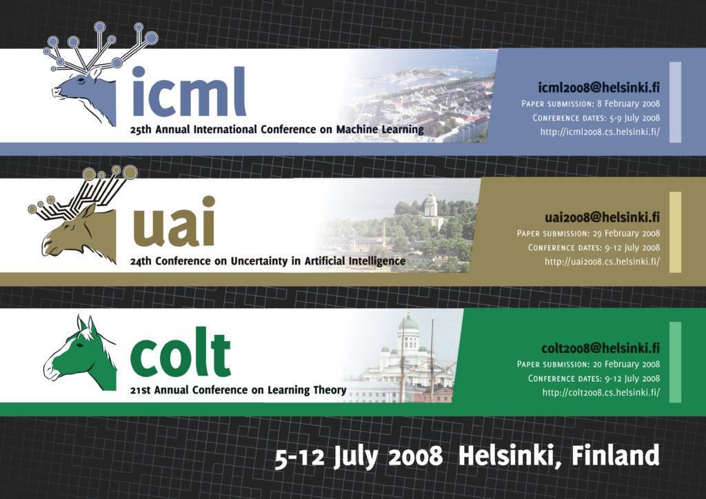 icml_uai_colt_2008