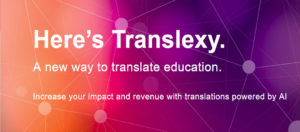 Translexy