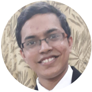Dhananjay Nahata, Deep Learning at BITS Pilani, India