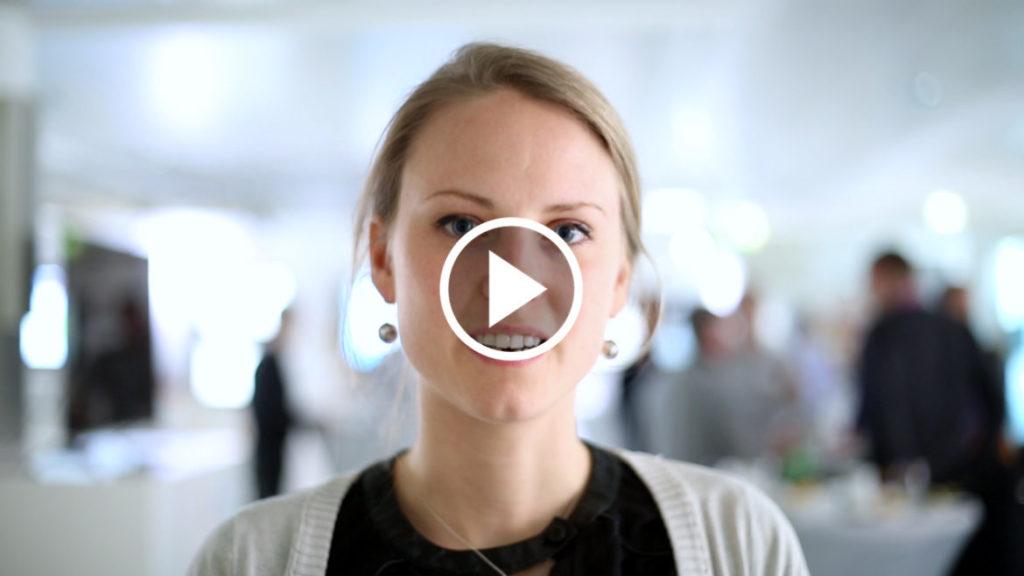 Viviana Gropengiesser, German Entrepreneurship GmbH