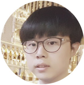 Donghyun Ahn, MS Candidate student from KAIST, School of computing