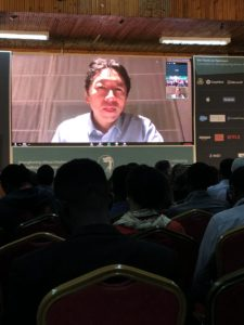 Deep Learning Indaba wants to Strengthen African Machine Learning